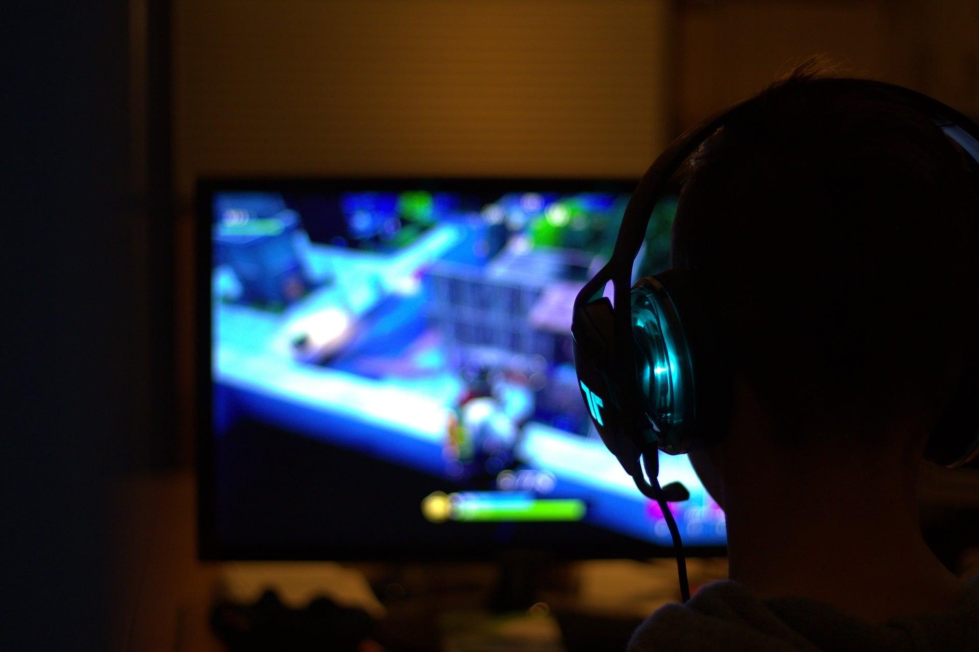 Engagement e gaming: i videogiochi piazze virtuali per l'apprendimento, l'acquisizione di soft skill e la valorizzazione della cultura