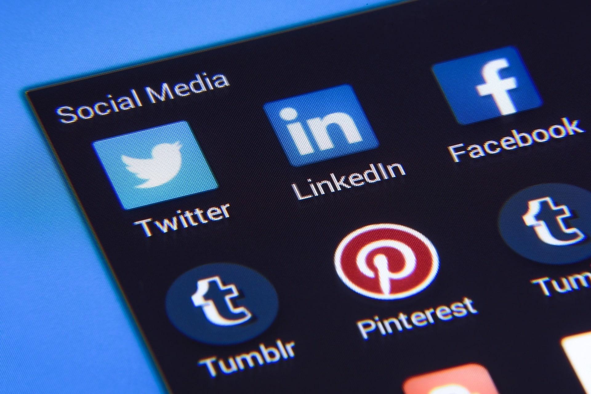 Innovazione digitale: come sta cambiando il modo di fare marketing attraverso il web e i social?