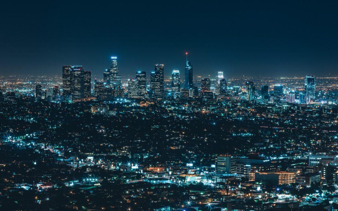Smart city: non solo città digitali e tecnologiche. Quali saranno le sfide per il futuro?