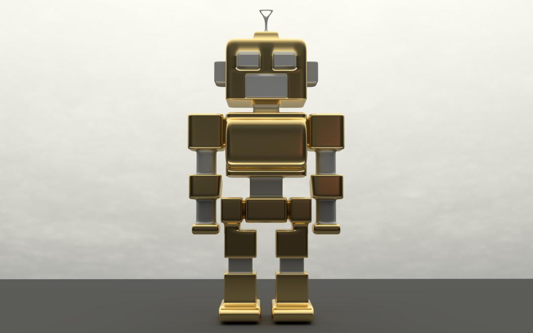 Noi e i robot: come sta cambiando l'interazione fra uomo e macchina?