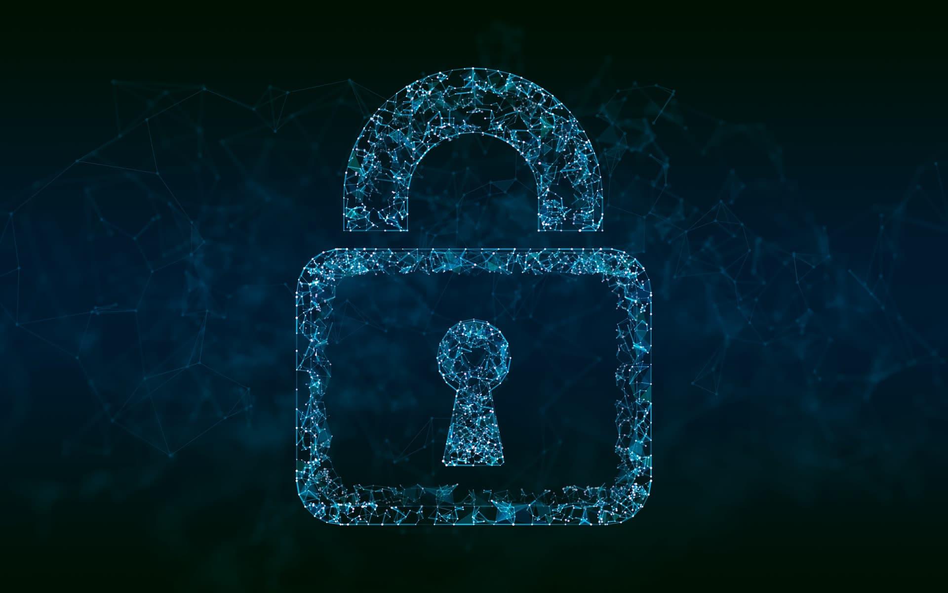 Perché la cyber security è importante?