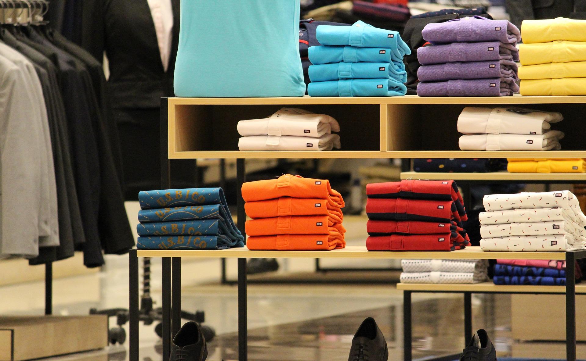 L'intelligenza da indossare: l'abbigliamento del futuro