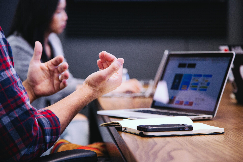 Il digitale trasforma i modelli di business delle vecchie e nuove imprese